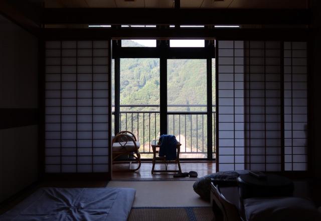 200823akiba.JPG