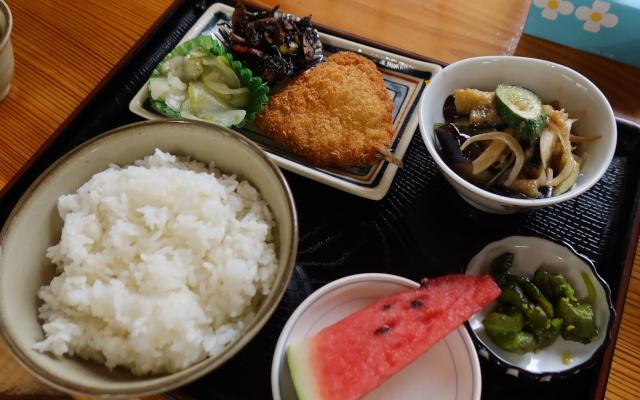 200823hirumeshi.JPG