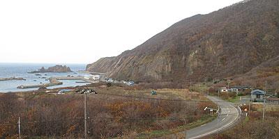 20091108oku8midorikan.jpg