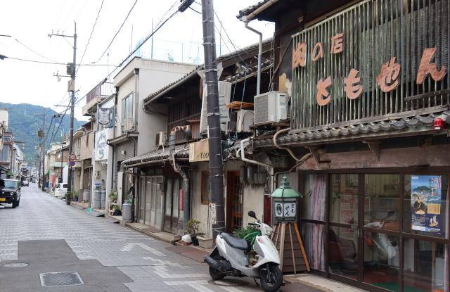 200922fukuyama-tomo.JPG