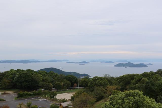 200922fukuyama-ushiroyama.JPG