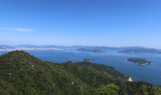200922miyajima-shishiiwa.JPG