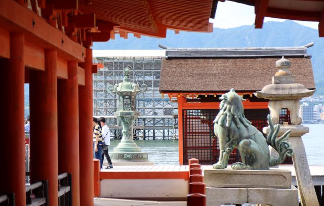 200922miyajima-torii.JPG