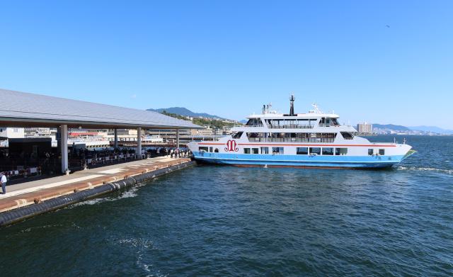 200922miyajima_ferry.JPG