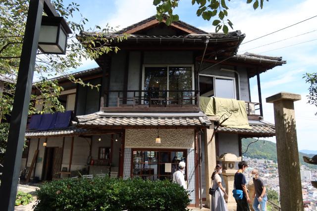 200922onomichi-miharashi.JPG