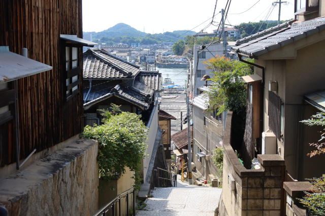 200922onomichi-saka2.JPG