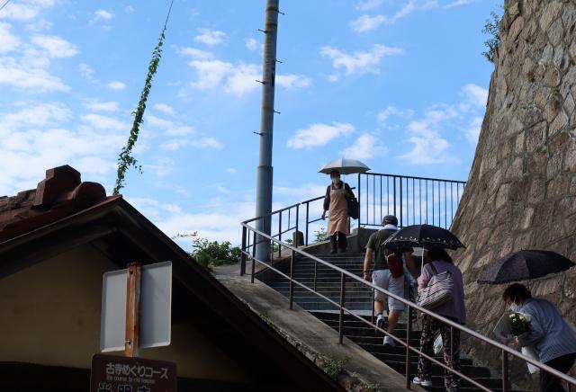200922onomichi-saka4.JPG