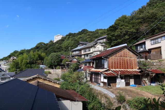 2009onomichi-saka1.JPG