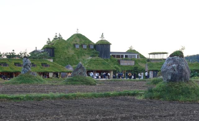 201018rako.JPG