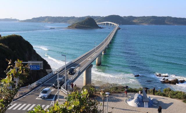 201115tsunoshima1.JPG