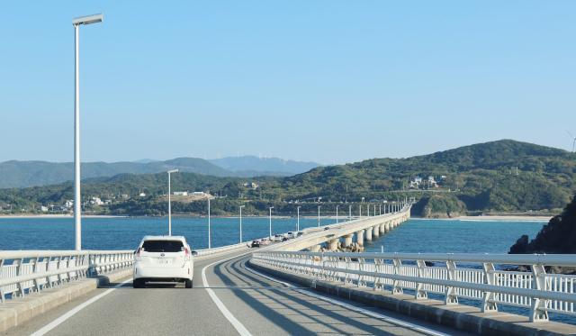 201115tsunoshima2.JPG
